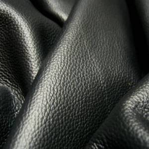 pigmented_leather
